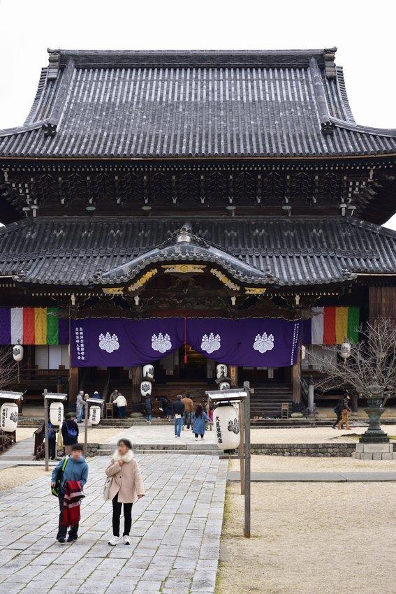 _20200112_073733_takada (77-1)