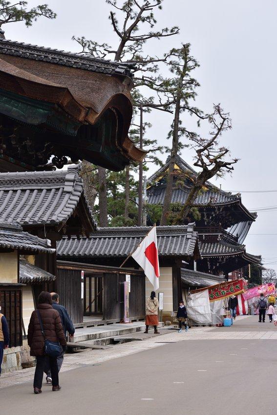 _20200112_073733_takada (80)