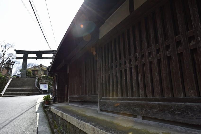 _20200223_092401_kinbu (3-6)