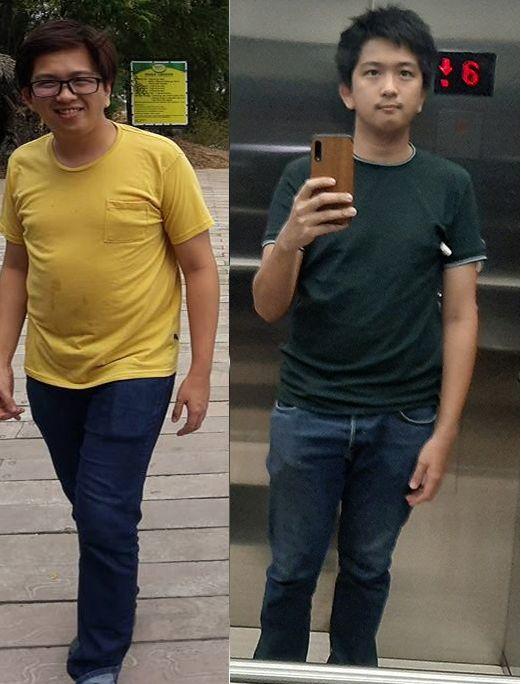 痩せる アドベンチャー リング フィット