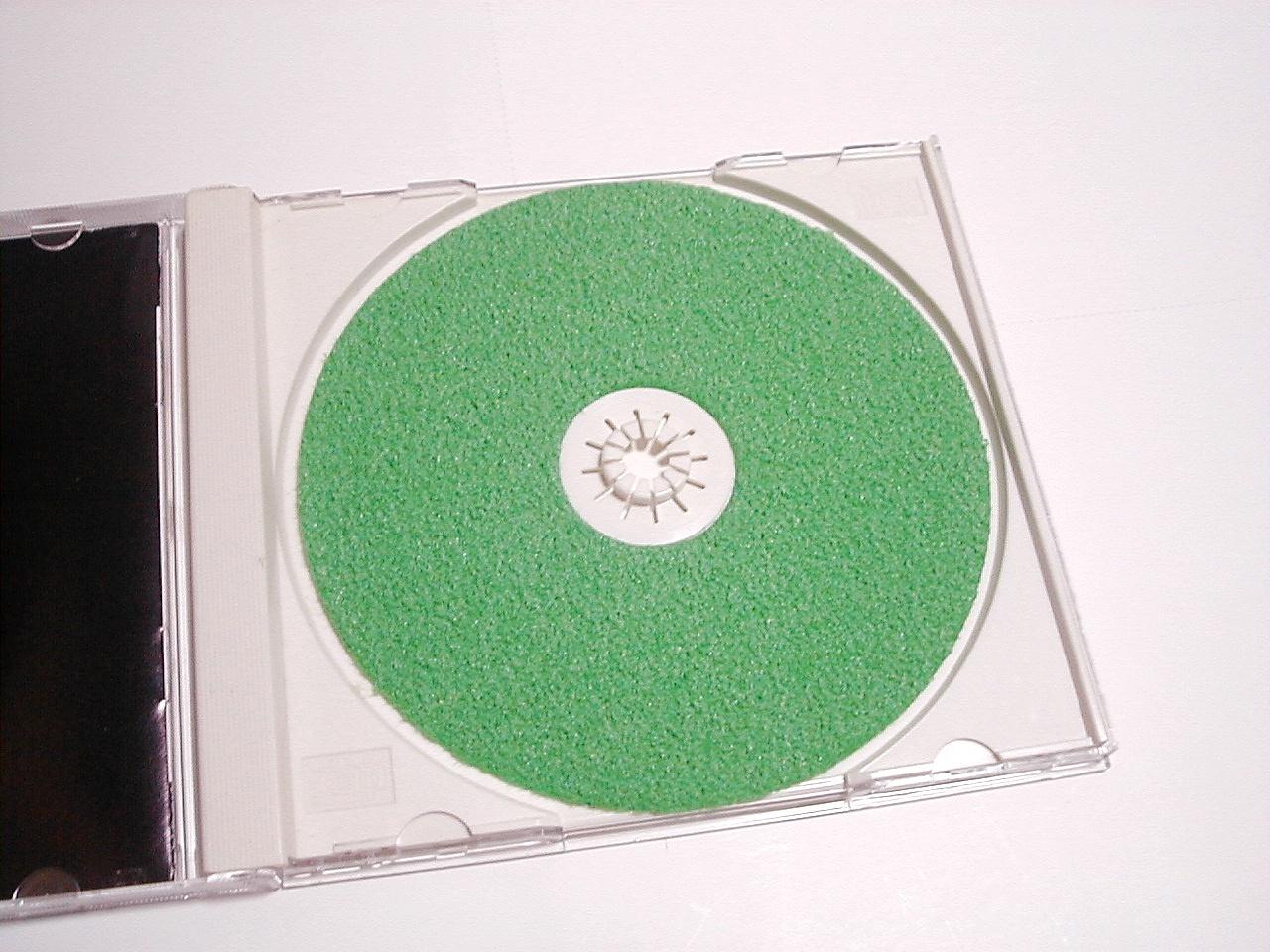 cd_sponge003.jpg