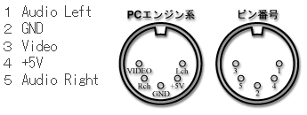pcengine_cable.png