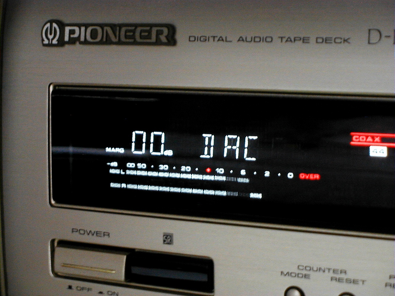recording_010.jpg/