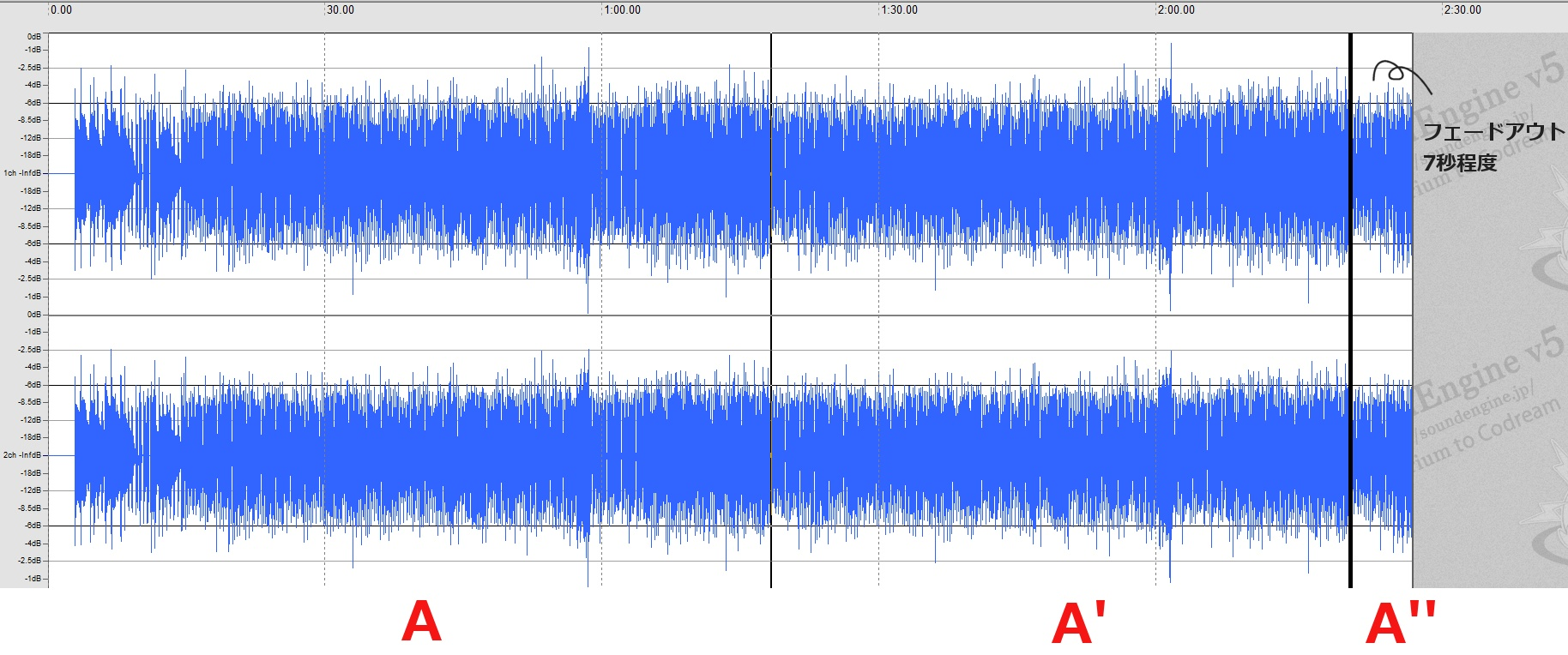 recording_012.jpg