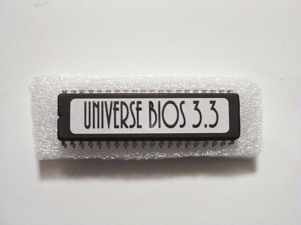 universe_bios3_3.jpg