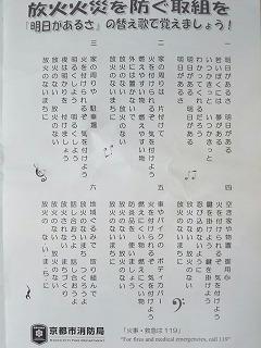 DSC_0169-12.jpg