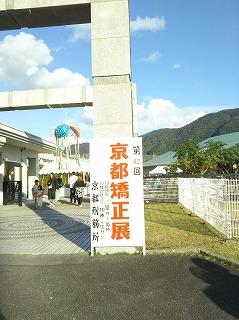 DSC_0288-12.jpg