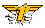 S15(サイコー)