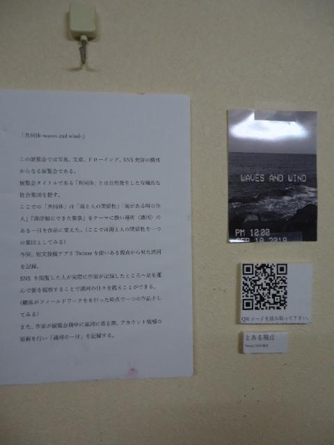 DSC04484.jpg