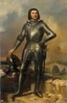 Féron_-_Gilles_de_Rais_(1405-1440)_-_MV_962
