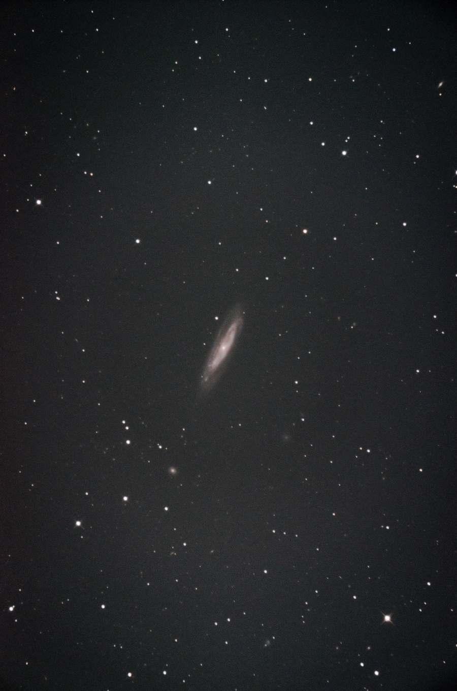M98 2020年2月