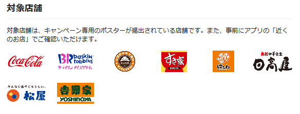 Screenshot_2020-01-17 対象の飲食店でPayPay残高でのお支払いなら40%戻ってくるキャンペーン - PayPay(1)
