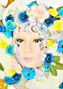 DSC_4239-1_鈴木