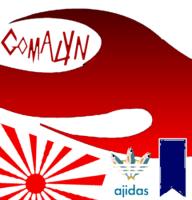 GOMALYN
