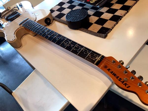 20191014_guitar (1)