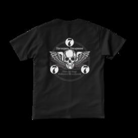 777_2020_Tシャツ背面