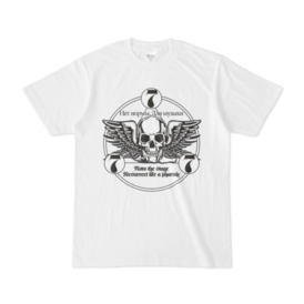 777_2020_Tシャツ白前面