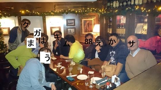 blog_import_5c9e0864c02e8.jpeg