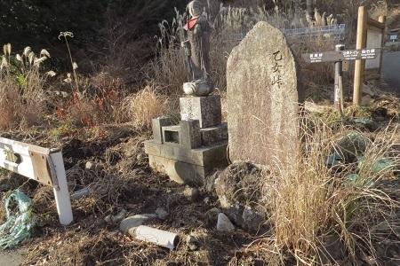 イノシシ金時200109