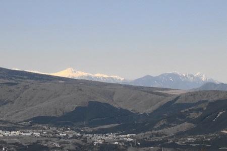 北岳金時200109