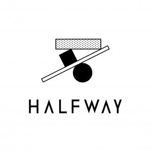 HALFWAY JOURNAL