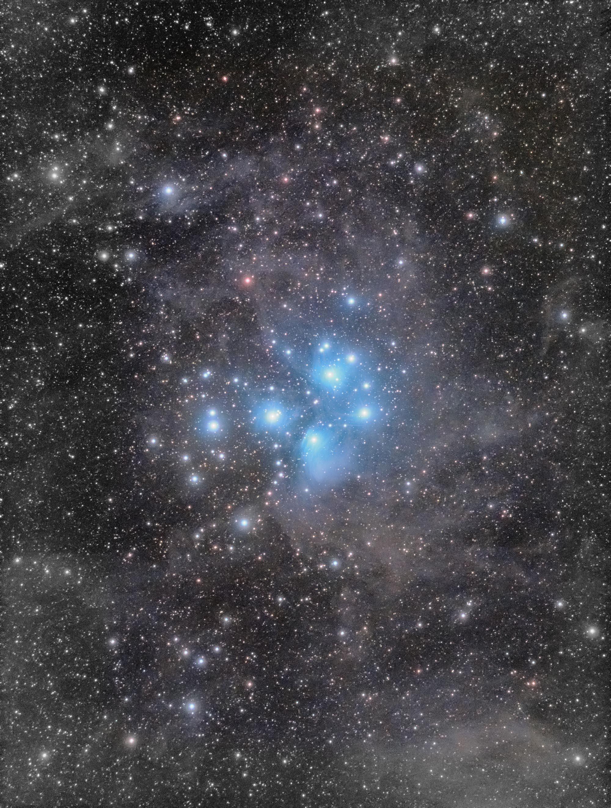 M45 010930