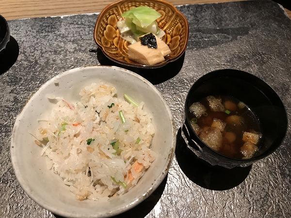 kawaguchiko1911 (59)