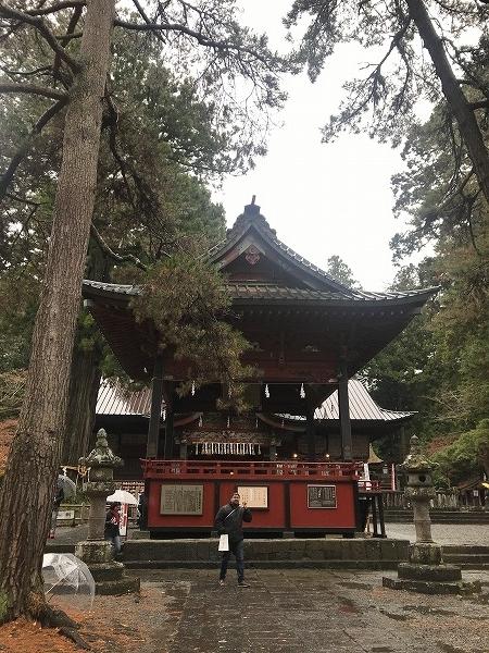 kawaguchiko1911 (72)