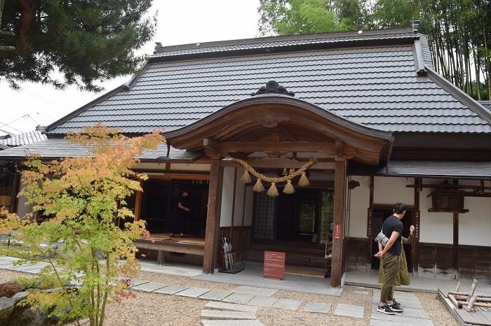 DSC_0042201909京都