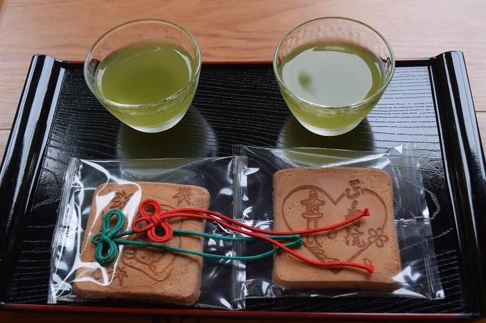 DSC_0046201909京都