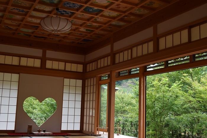 DSC_0064201909京都
