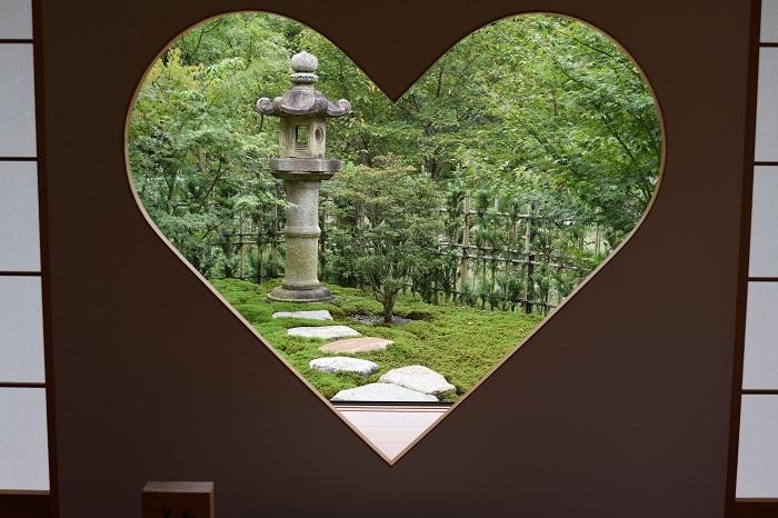 DSC_0069201909京都