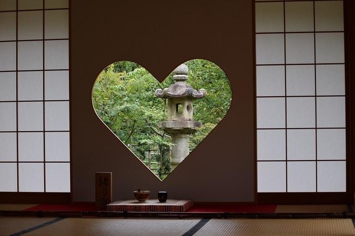 DSC_0073201909京都