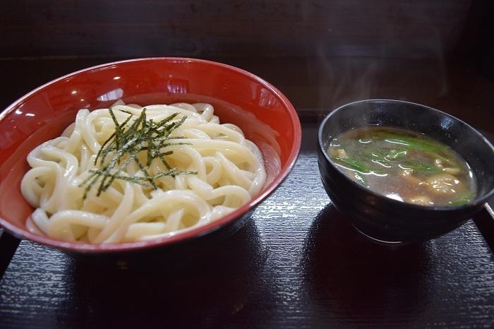 DSC_0088201909京都