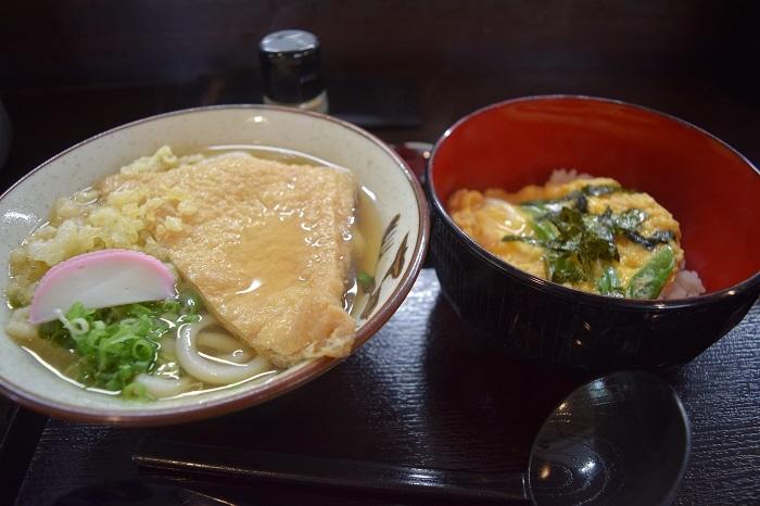DSC_0091201909京都