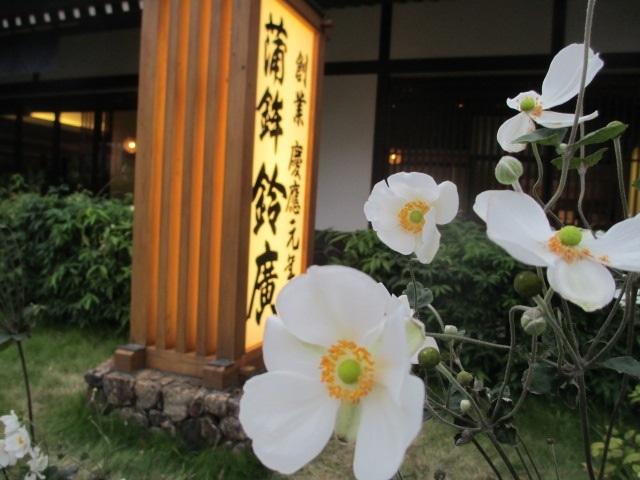 IMG_2331201910小田原