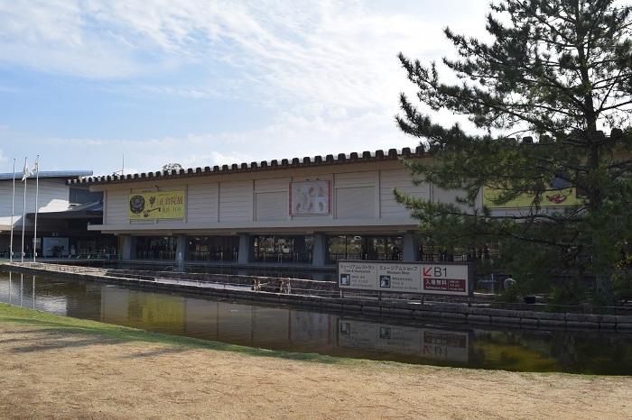 DSC_0322201910正倉院