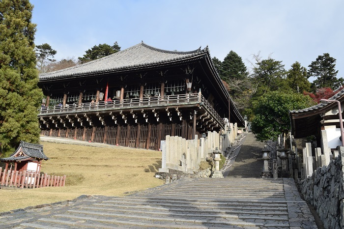 DSC_0076201912奈良