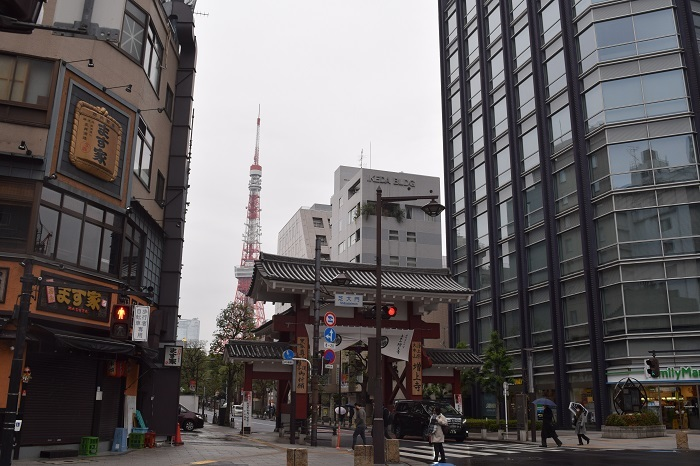 DSC_0116201912東京