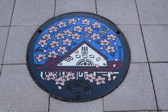 DSC_0132201912東京