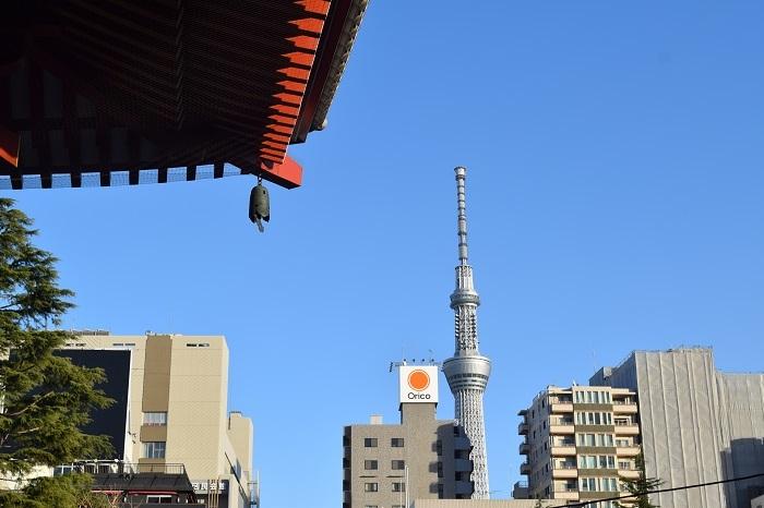 DSC_0164201912東京