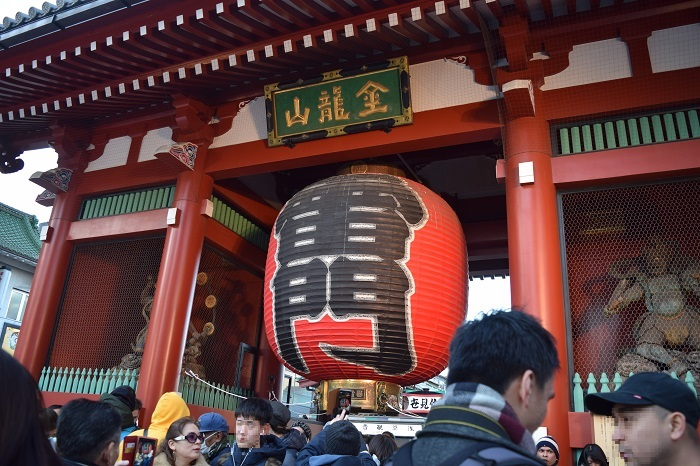 DSC_0181201912東京