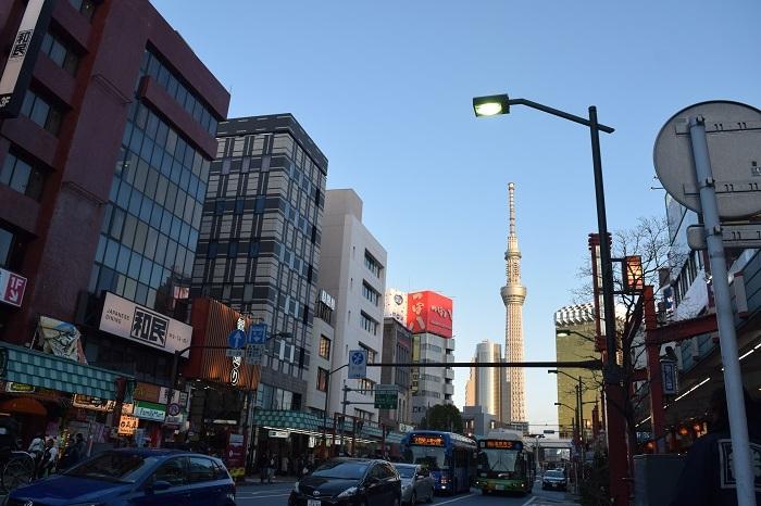 DSC_0183201912東京