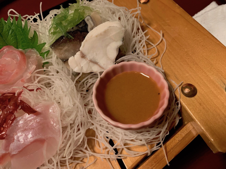IMG_0029(二日目夕食)