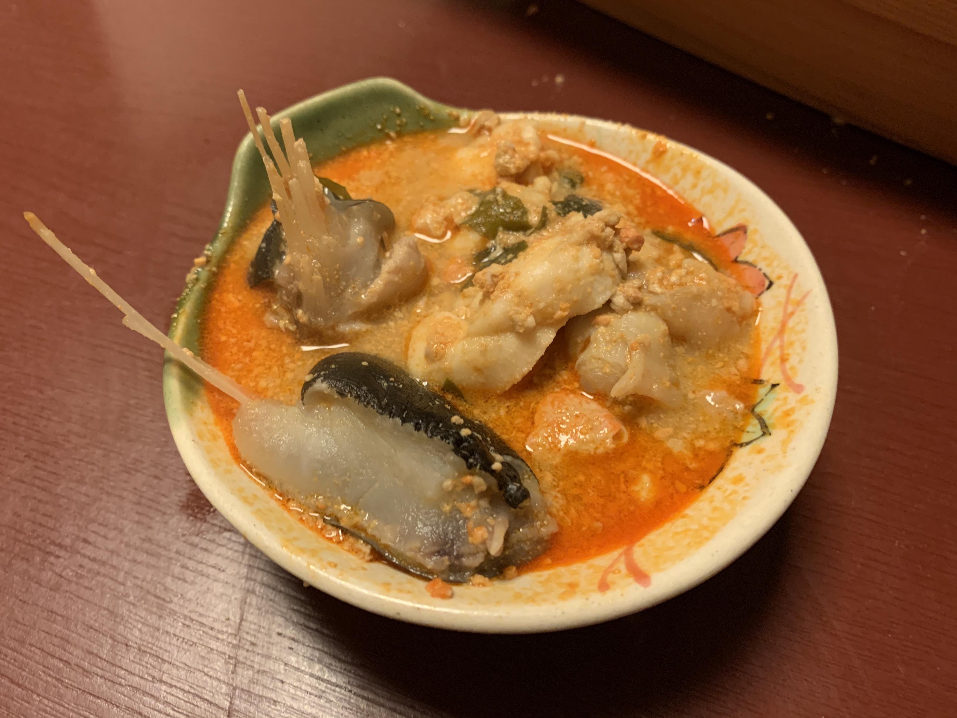 IMG_0043(二日目夕食)