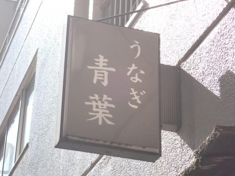 P2184703.jpg
