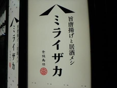 PA153601.jpg