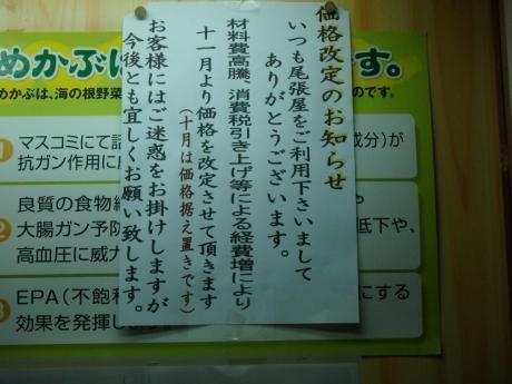 PA294687.jpg