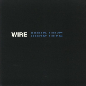 WIRE『Mind Hive』