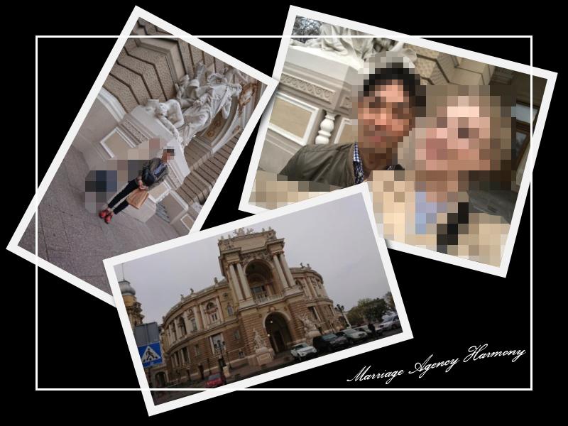 20190412_meeting_odessa_01_.jpg